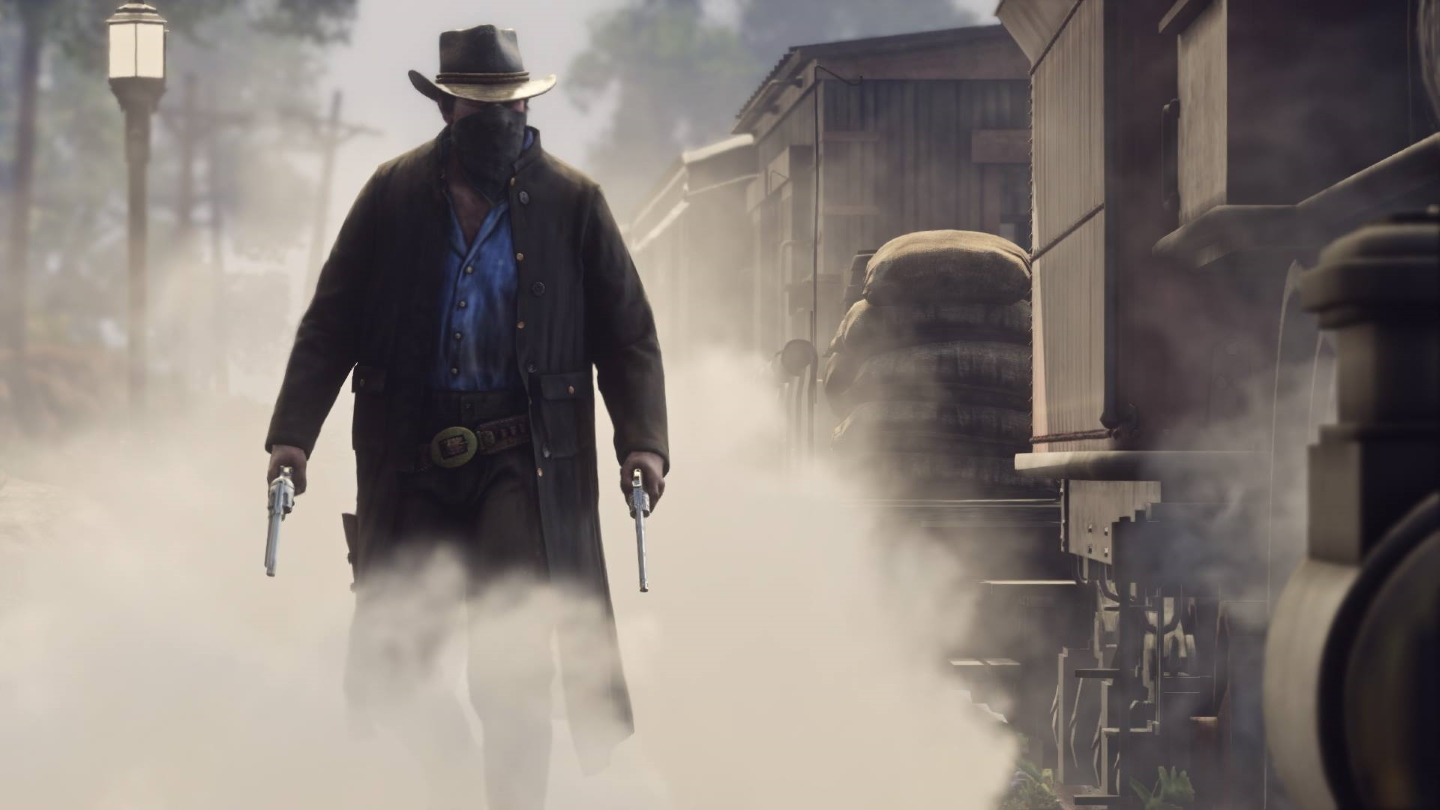 Red-Dead-Redemption-2-Gunslingers-guide-all-gunslinger-locations