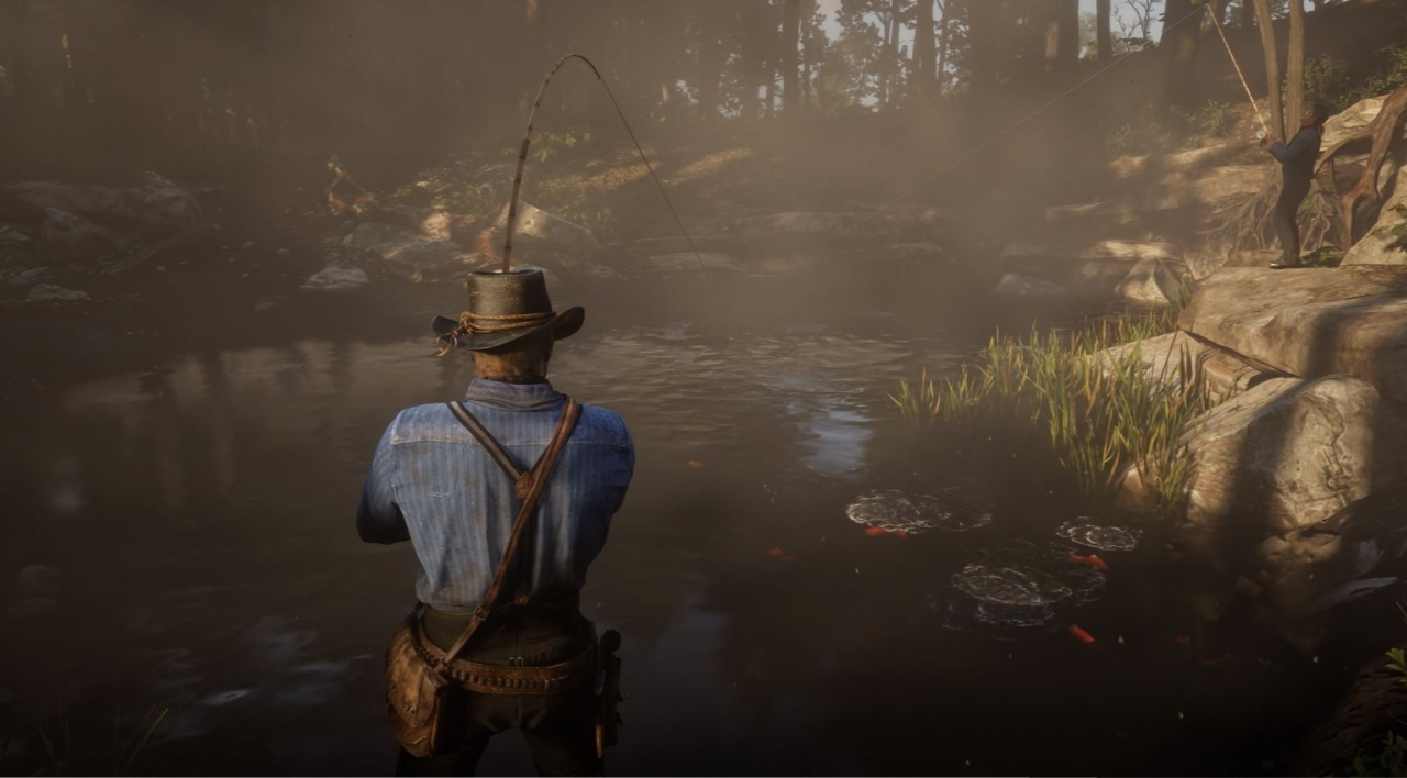 Red-Dead-Redemption-2-Legendary-Fish-locations-guide
