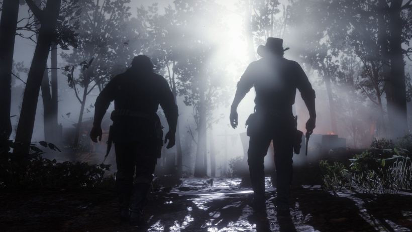 Red-Dead-Redemption-2-Online-Make-It-Count-guide