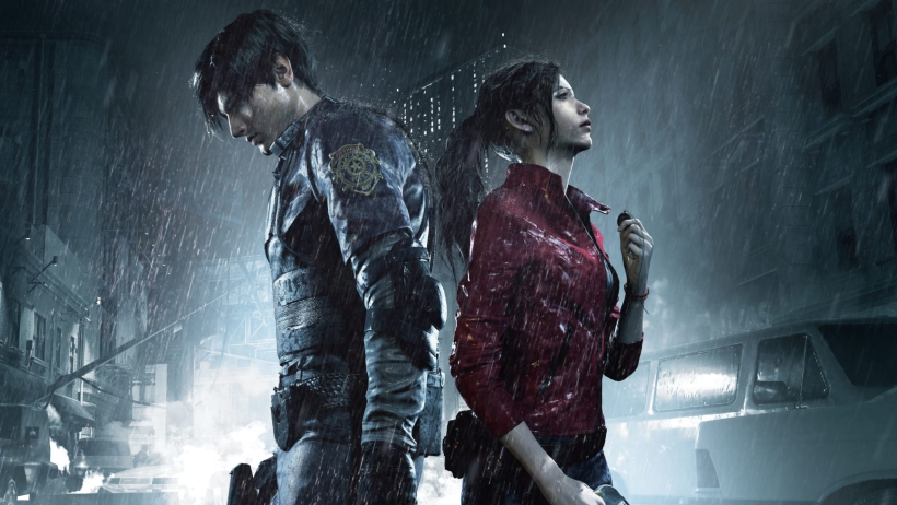 Resident-Evil-2-Remake-2019-guide-Demo-release-date-gameplay-system-requirements-and-more