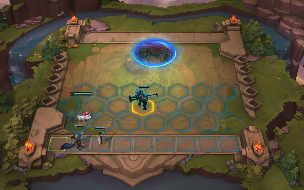 Riot-Games-announces-Teamfight-Tactics-a-new-take-on-Auto-Chess