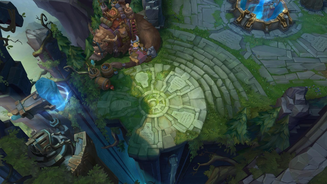 Riot-Games-changes-MSI-2019-Play-In-Stage-schedule-to-accommodate-national-mourning-in-Vietnam
