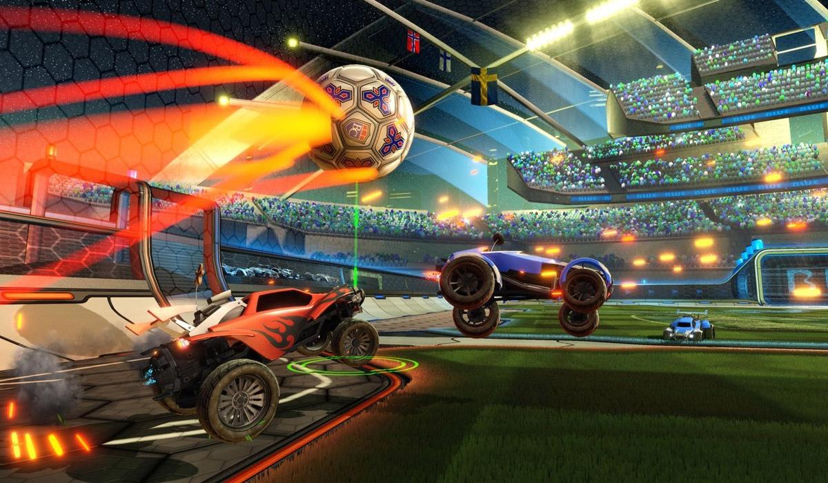 Rocket-League-Goalie-Tips-2018-PC-PS4-Xbox-Switch
