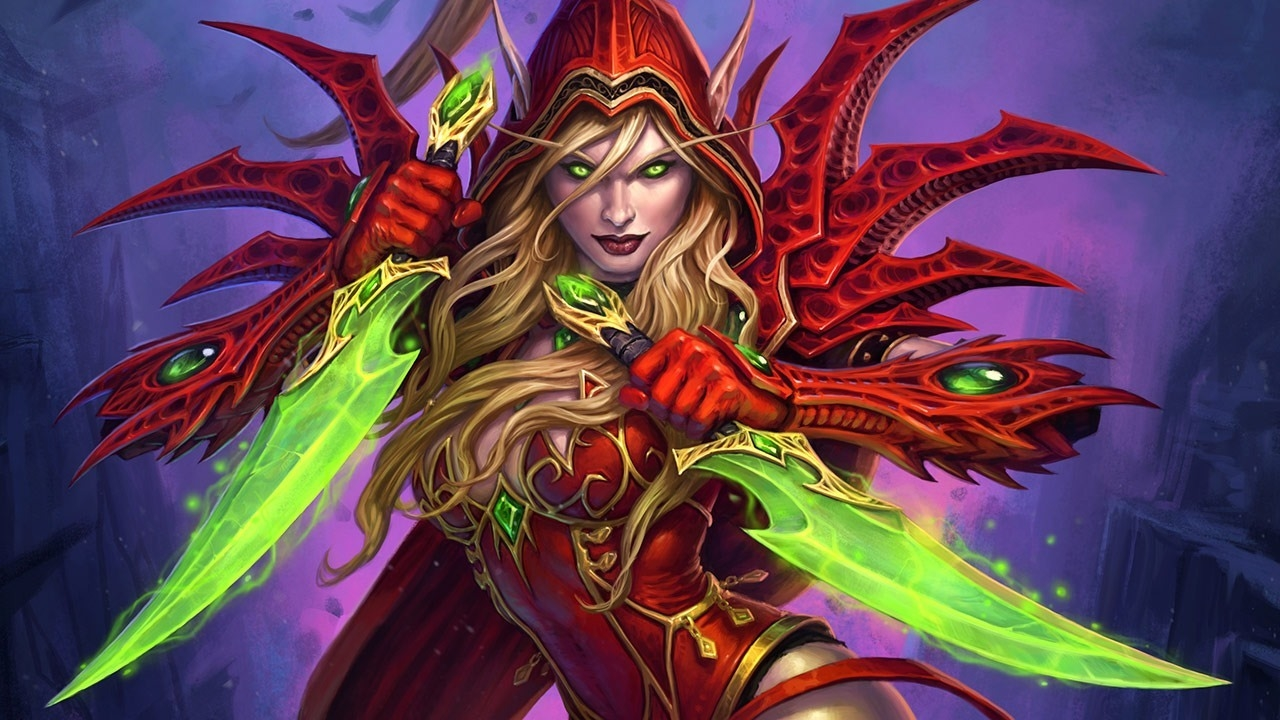 Lilian-Voss-Card-Art-Stats-and-Mechanics-Hearthstone