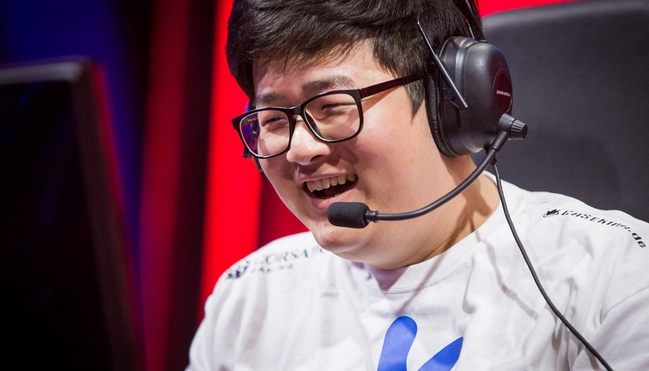 Ryu-returns-to-the-LCS-with-100-Thieves-Academy