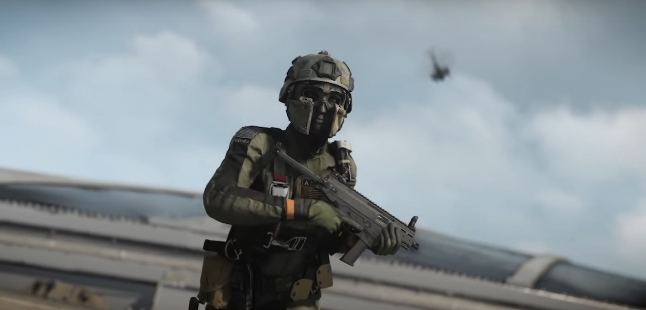 How-to-reduce-file-size-on-Modern-Warfare-and-Warzone