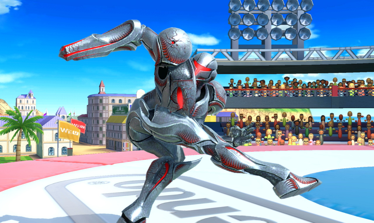 How-to-Footstool-in-Smash-Ultimate
