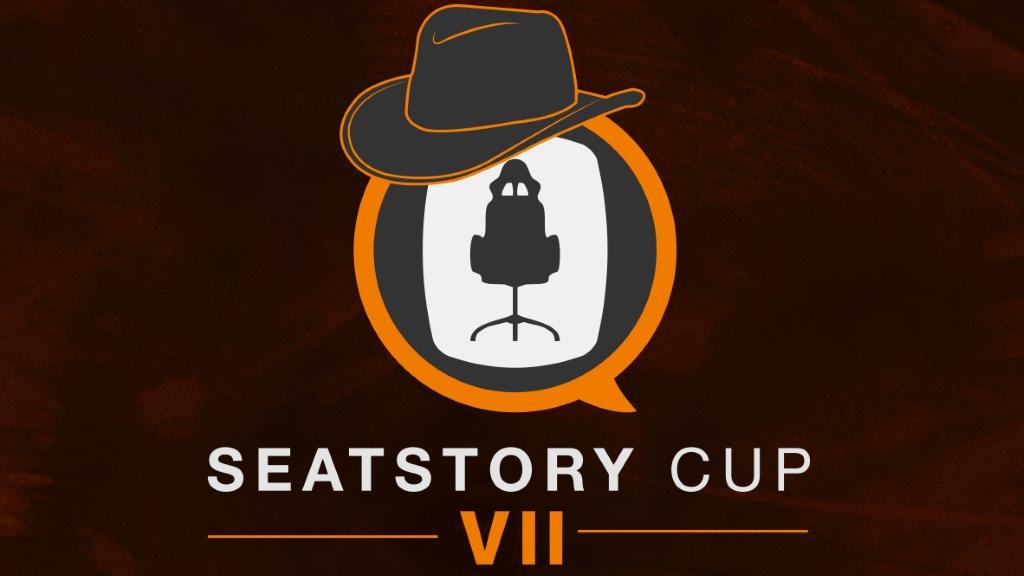 SeatStory-VII-Mitsuhides-winning-decklists-Hearthstone
