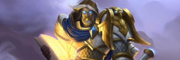 Wild-Secret-Paladin-deck-list-and-guide-Hearthstone