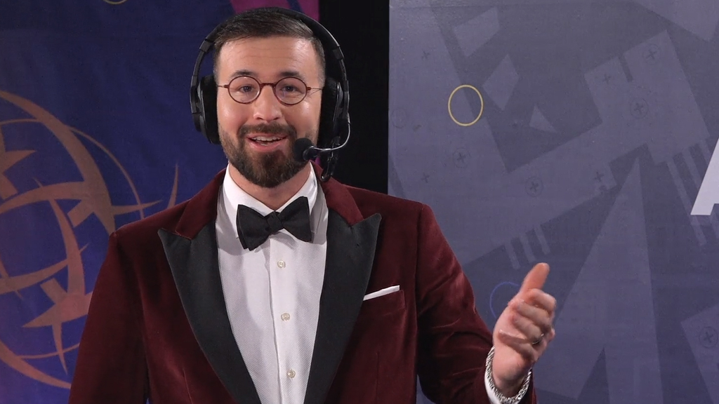FACEIT-announces-a-new-CSGO-league-featuring-the-return-of-Semmler