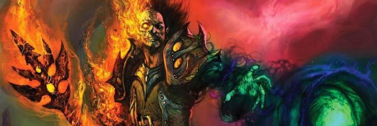 Hearthstone-deck-guide-Demon-Handlock-October-2015-Hearthstone