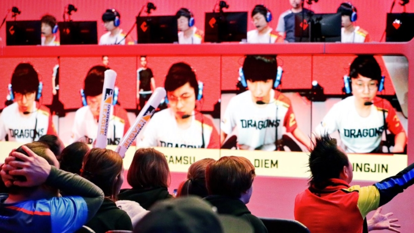 OWL-2019-How-the-Shanghai-Dragons-scored-their-first-win