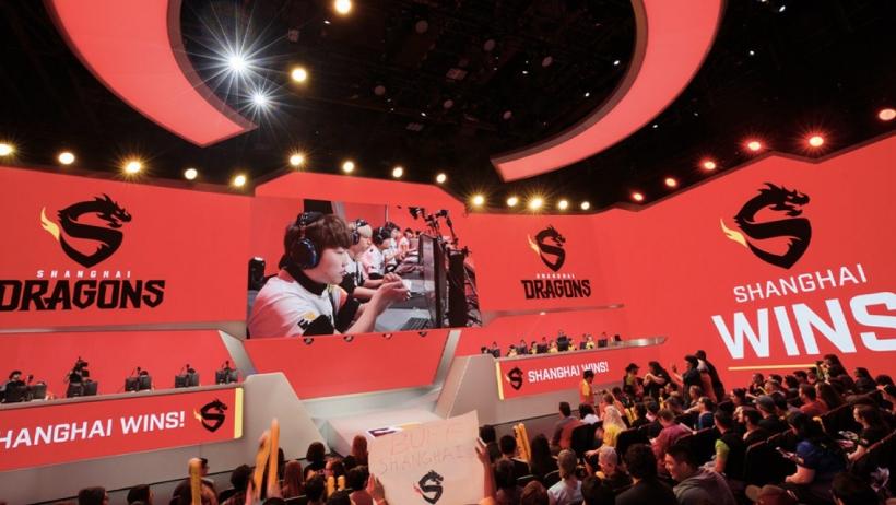 Shanghai-Dragons-claim-their-first-Overwatch-League-win