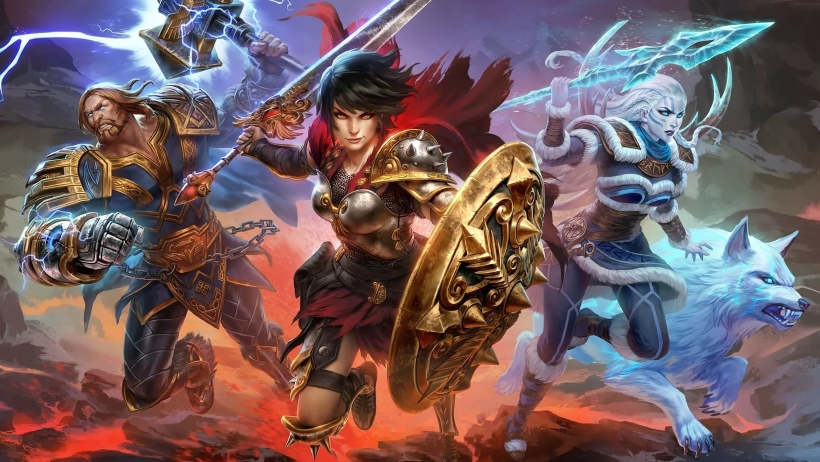 Sponsored-Smite-Beginners-guide-for-new-Switch-players
