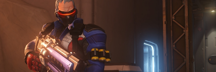 Soldier-76-guide-2017-Overwatch