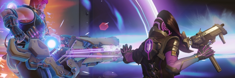 Sombra-hacking-guide-Overwatch