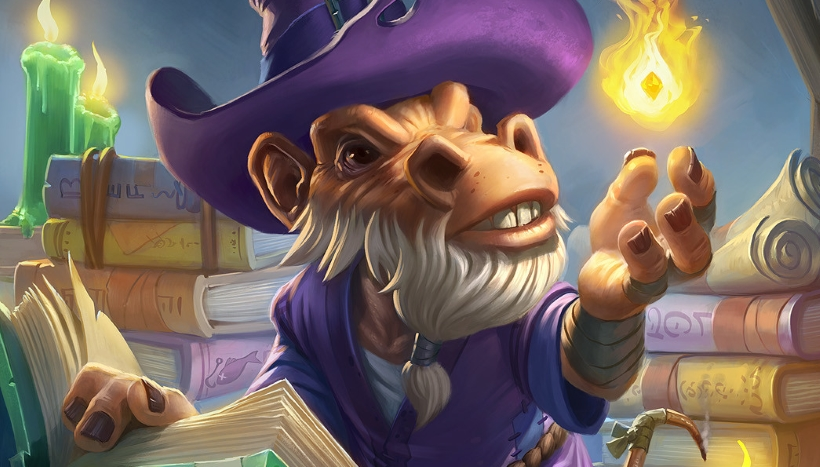 Spiteful-Druid-deck-list-guide-Hearthstone-March-2018