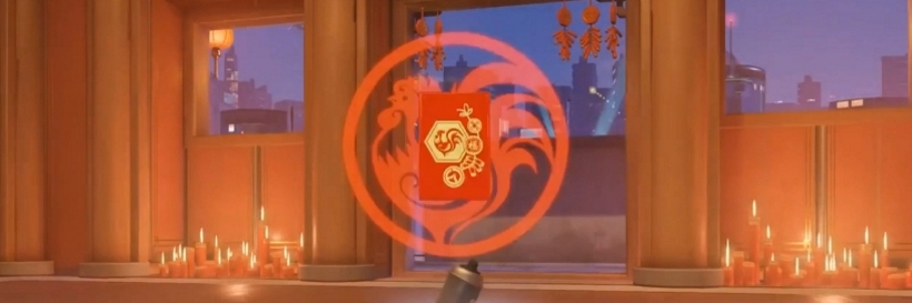 Year-of-the-Rooster-Sprays-Overwatch