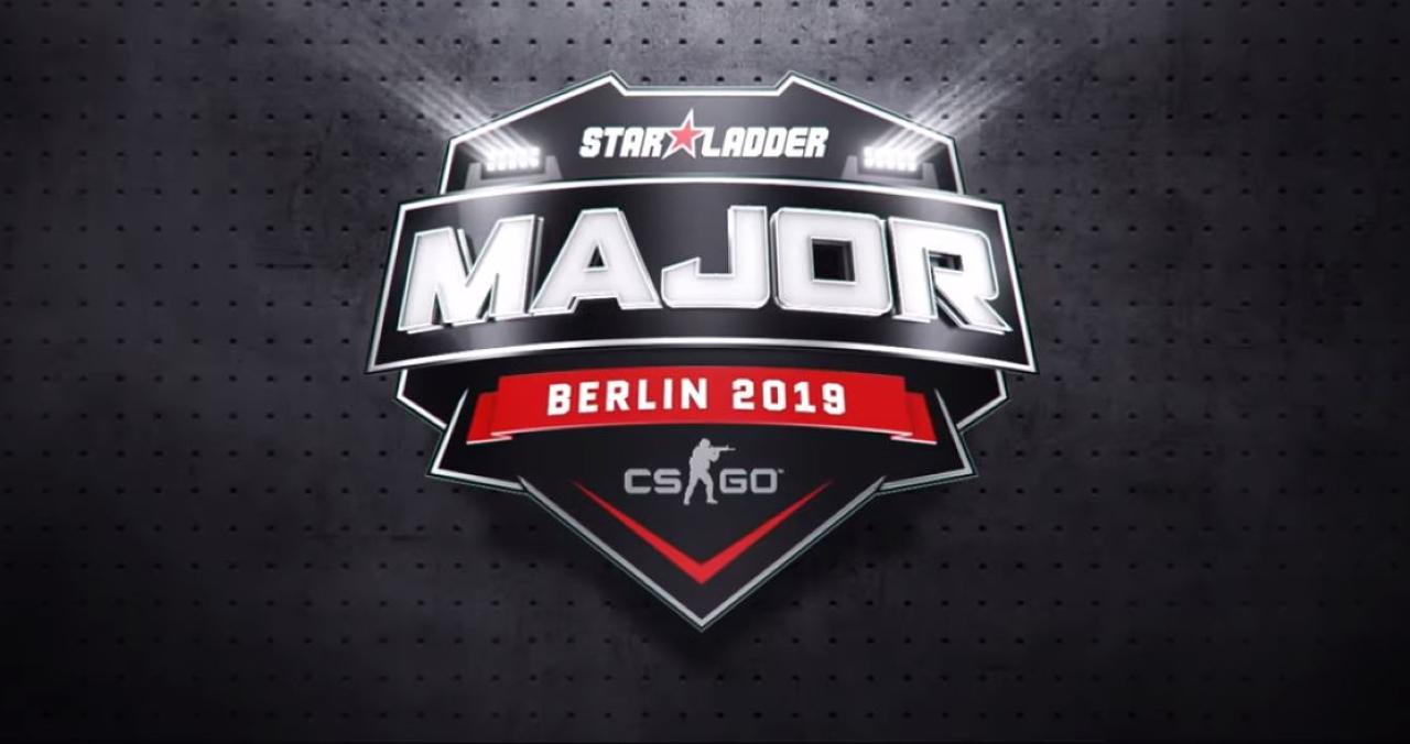 CSGO-StarLadder-Berlin-Major-2019-guide