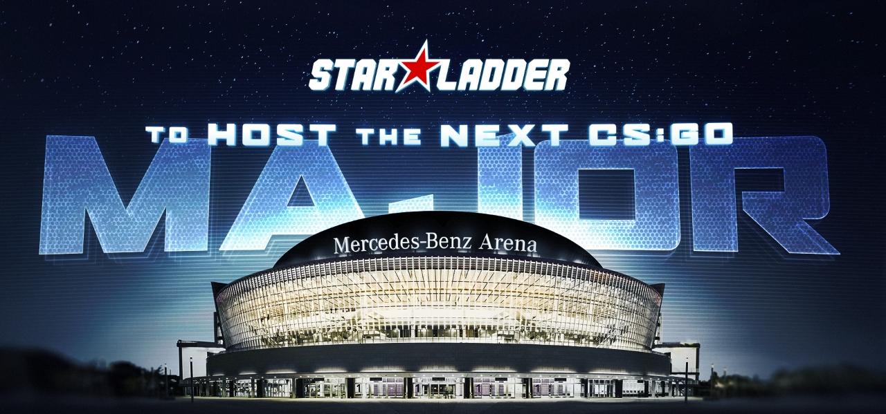 StarLadder-will-host-next-CSGO-Major-of-2019