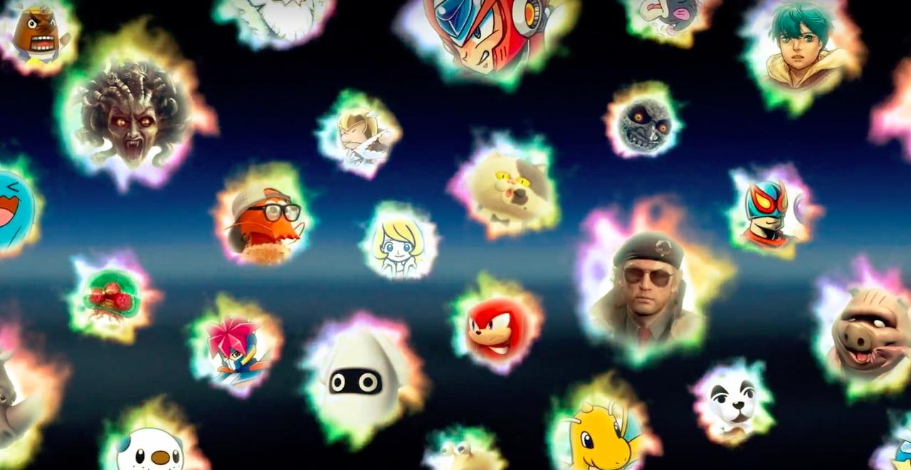 Super-Smash-Bros-Ultimate-Spirits-guide