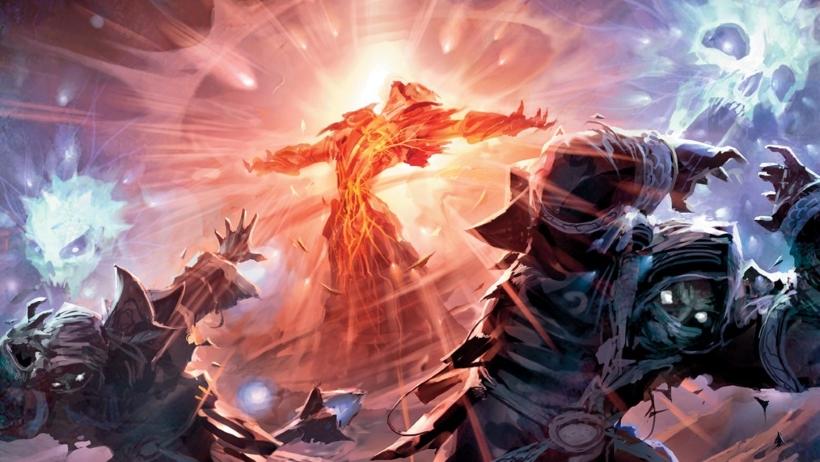 Surrender-Priest-deck-list-guide-Hearthstone-Rastakhans-Rumble