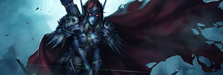 How-to-use-Sylvanas-Windrunner-in-Hearthstone-Hearthstone
