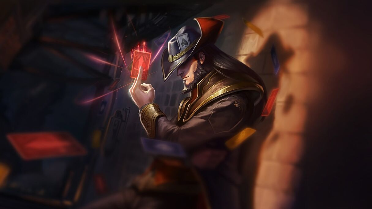 Teamfight-Tactics-next-champion-is-Twisted-Fate