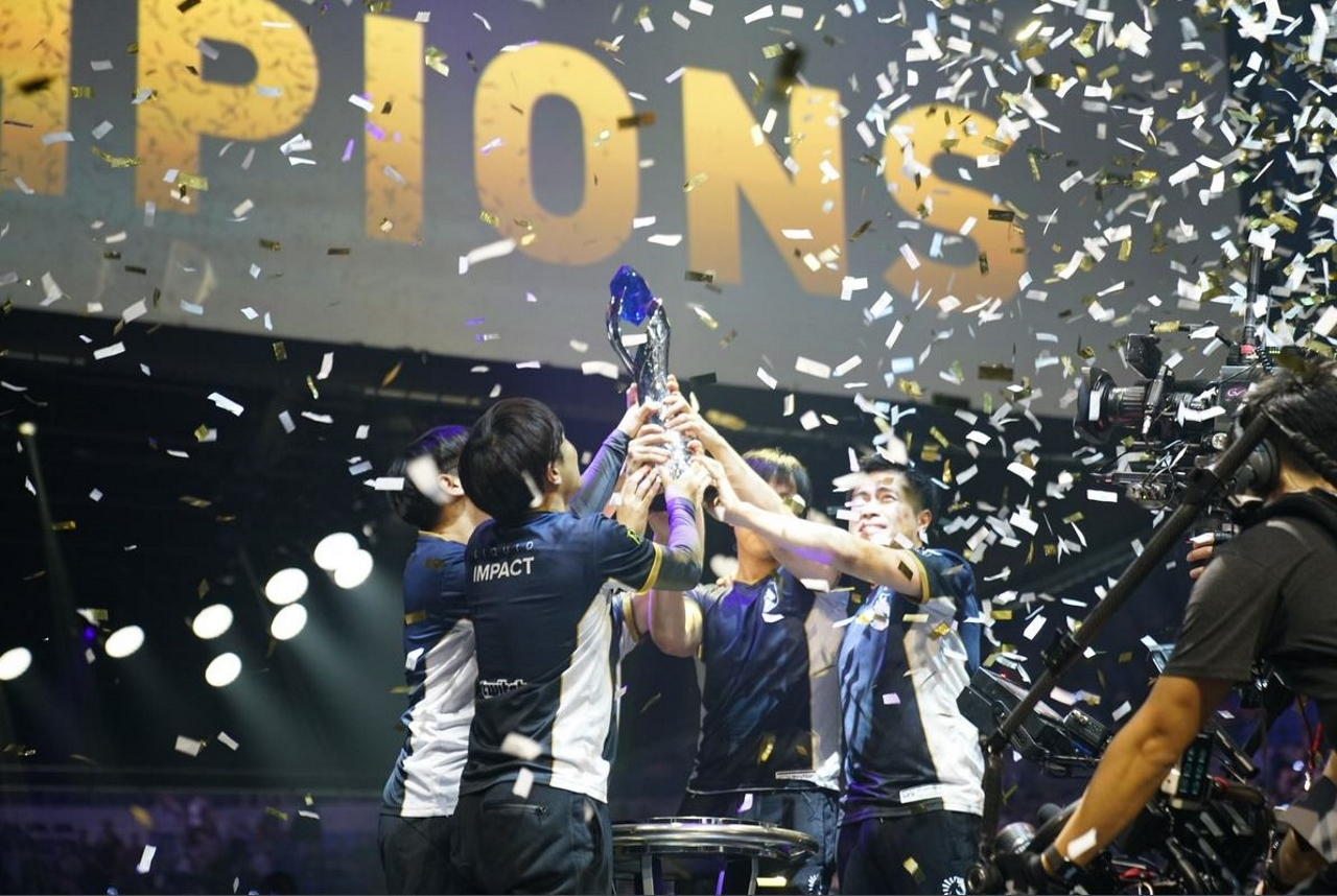 Team-Liquid-reverse-sweep-TSM-to-win-League-of-Legends-LCS-Spring-Split-finals-2019