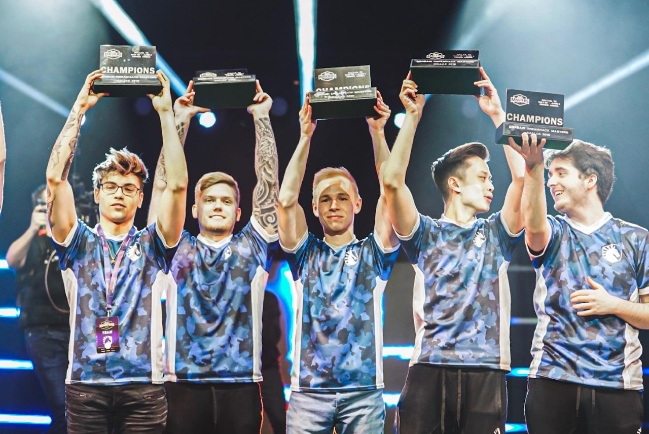 Team-Liquid-triumph-over-ENCE-to-win-DreamHack-Masters-Dallas