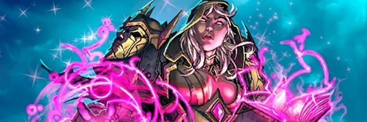Tempo-Mage-Standard-deck-list-and-guide-October-2016-Hearthstone