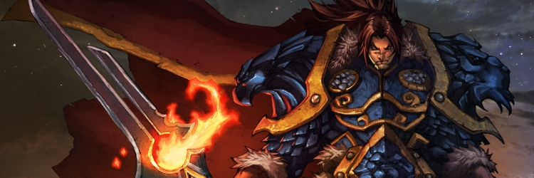 Tempo-Warrior-Standard-deck-list-and-guide-July-2016-Hearthstone