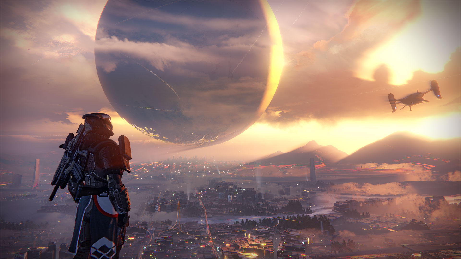 Destiny-2-The-Tower-guide-social-space-vendors-activities-and-location