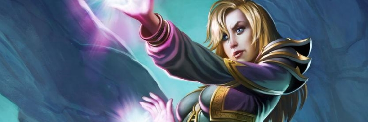 Hearthstone-deck-guide-Tempo-Mage-September-2015-Hearthstone