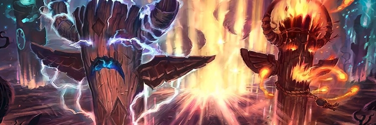 Totem-Shaman-Standard-deck-list-and-guide-October-2016-Hearthstone