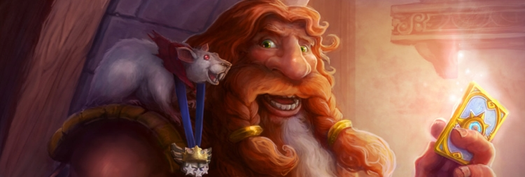 Is-a-co-op-mode-coming-to-Hearthstone-Hearthstone