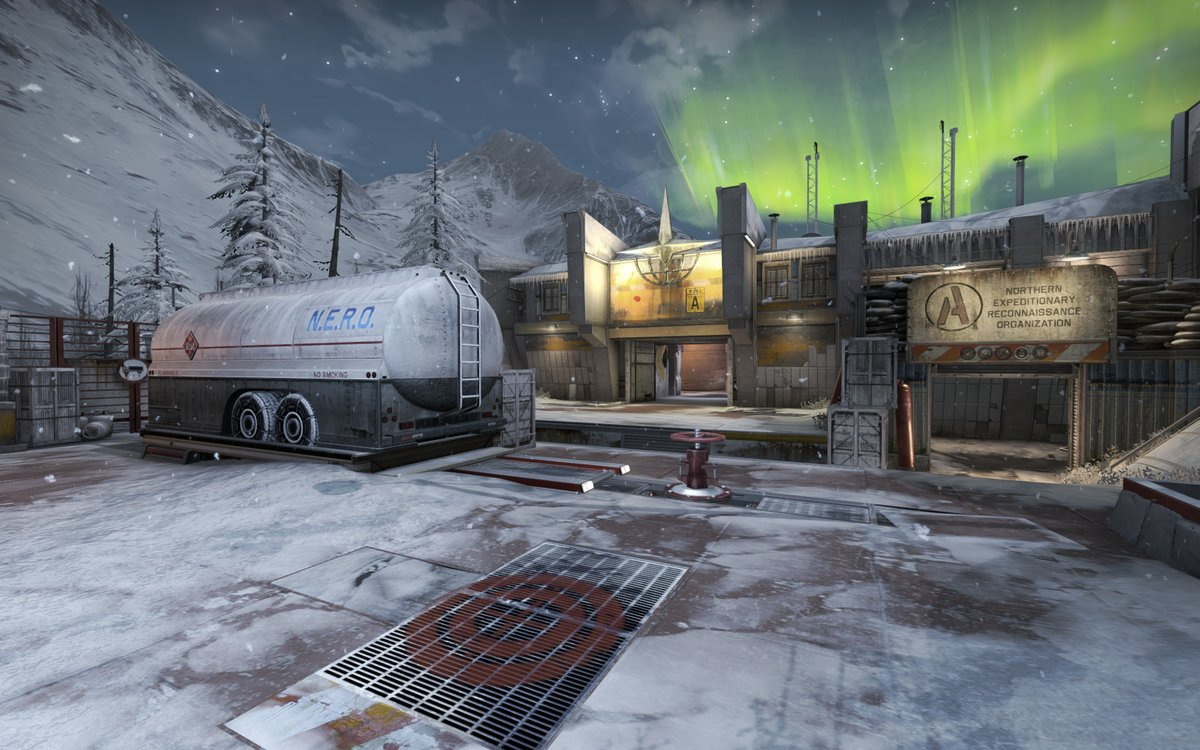 Two-new-CSGO-maps-added-to-casual-matchmaking