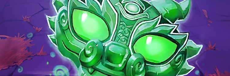 Jade-Druid-deck-list-guide-June-2017-Hearthstone
