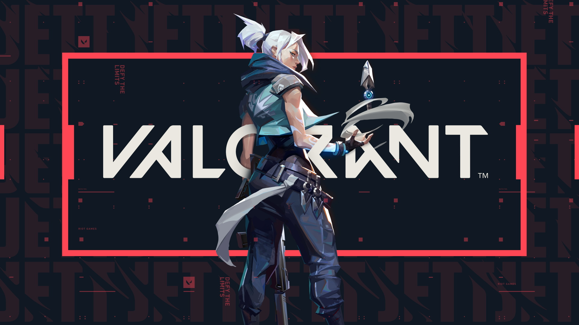 Valorant-Couldnt-Start-How-to-fix