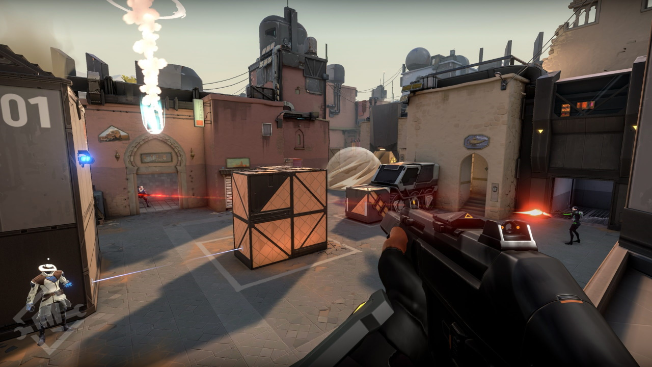 Valorant-How-to-customise-your-crosshair