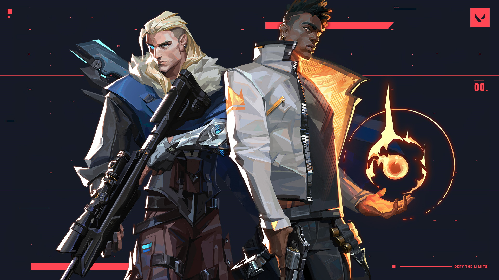 Riot-accidentally-leaks-Valorants-next-Agent-and-theyre-a-turret-toting-engineer
