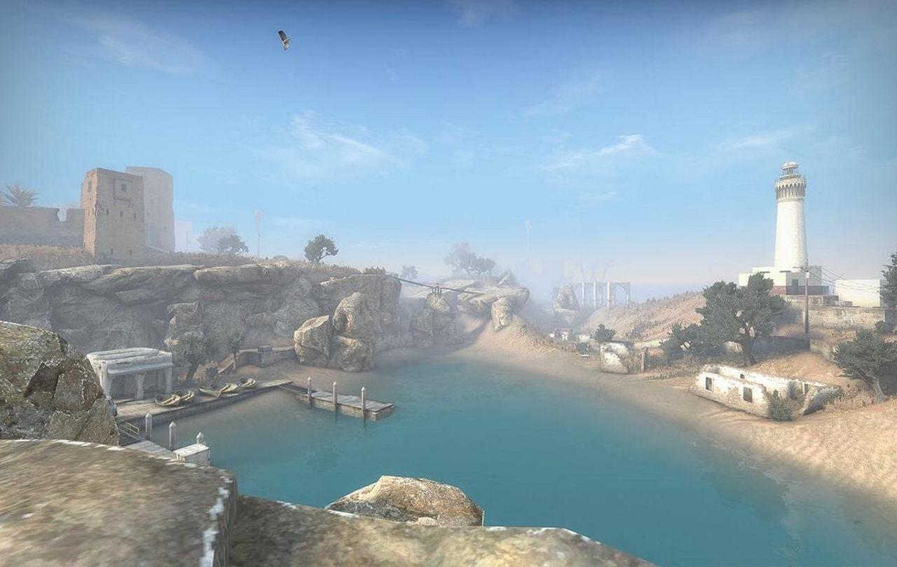 Valve-adds-new-Danger-Zone-map-items-and-upgrades-in-latest-CSGO-patch