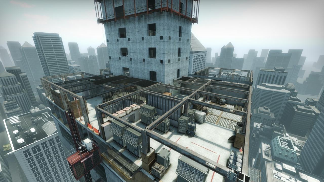 Vertigo-Nuke-and-Abbey-tweaked-in-latest-CSGO-update