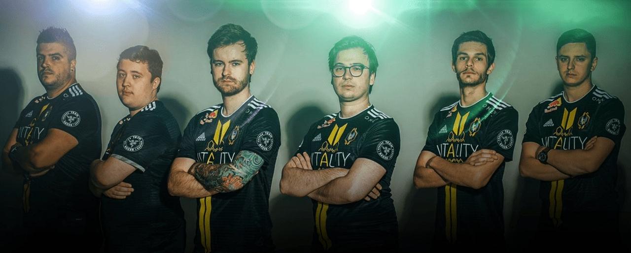 Vitality-unveils-CSGO-squad-featuring-three-former-Major-winners
