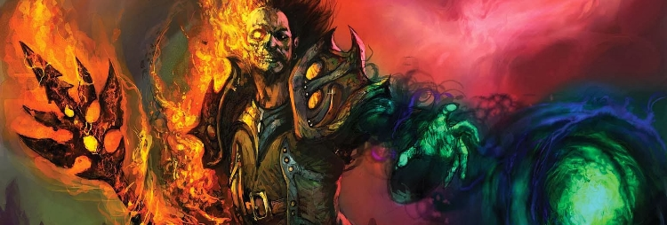 Hearthstone-deck-guide-Demon-Control-Warlock-Hearthstone