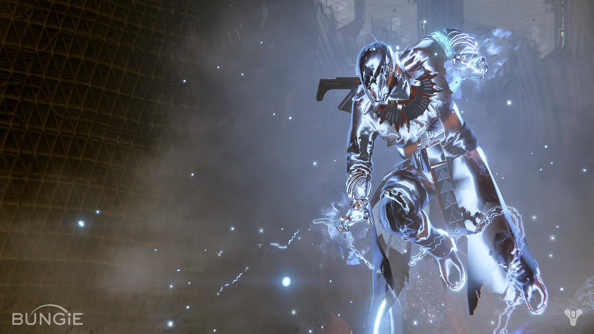 Destiny-2-Warlock-Stormcaller-guide