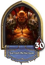 Hearthstone-Hero-guide-Warrior-Hearthstone