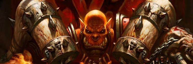 Hearthstone-deck-guide-Weapon-Warrior-Hearthstone