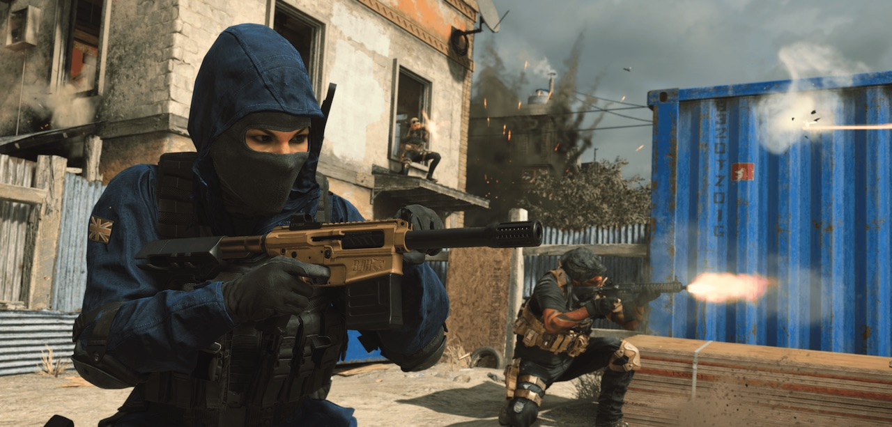 Call-of-Duty-Warzone-best-sensitivity-deadzone-settings-DPI-and-more
