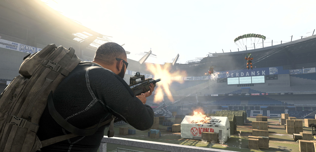 Call-of-Duty-Warzone-Stadium-Easter-Egg-guide